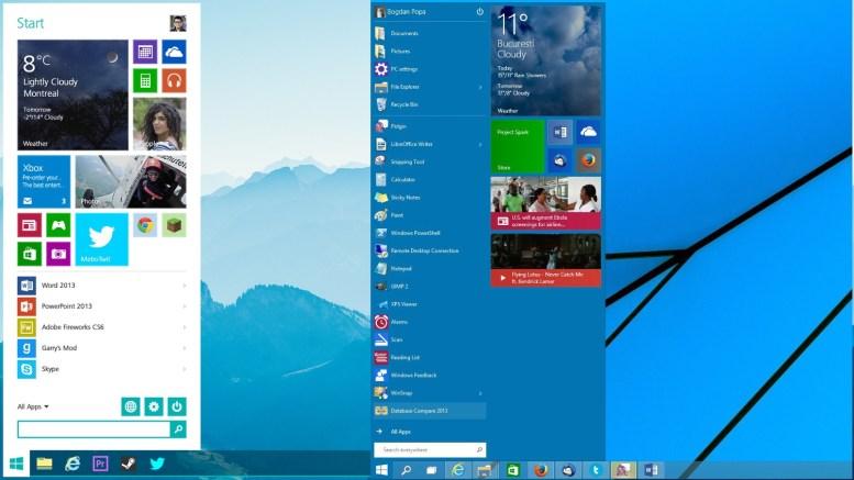 Windows-10-errors