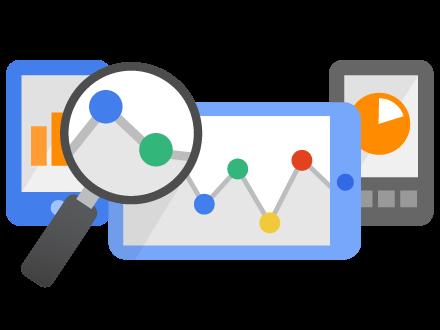best analytics tool