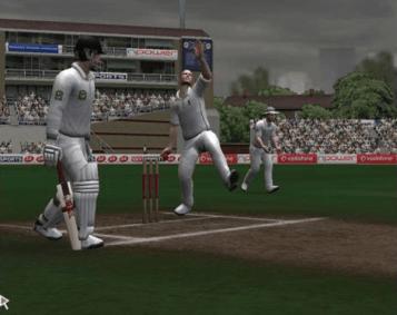 ea-sports-cricket