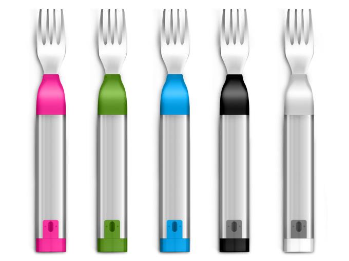 hapifork kitchen gadgets