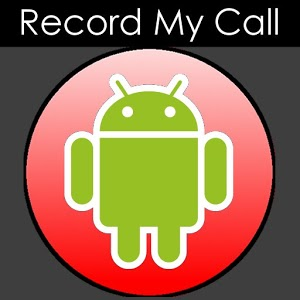 enable call recording feature in android