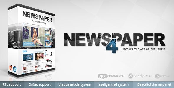 ewspaper-v4.6.1 dwnload