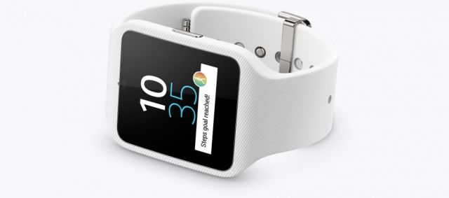 sony smartwatch 3 better than smartphones