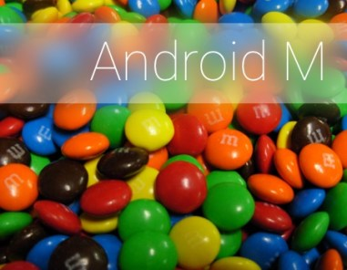 new android m vs android lollypop