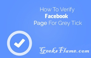 How-to-add-Facebook-Page-for-Grey-Tick