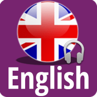 English Conversation Courses app free