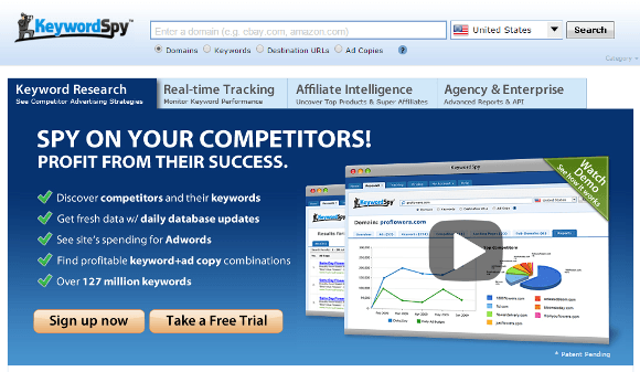 best-Keyword-planner-Tool-keyword-spy