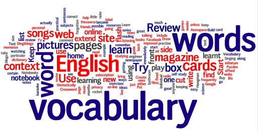 english learning apps free android