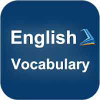 free english vocublary learning app