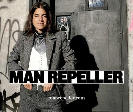 manrepeller-2