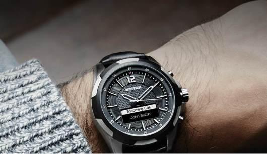 titan-smartwatch-3