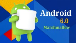 android marshmallow features