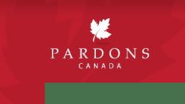 Canada Record Suspensions or Pardons