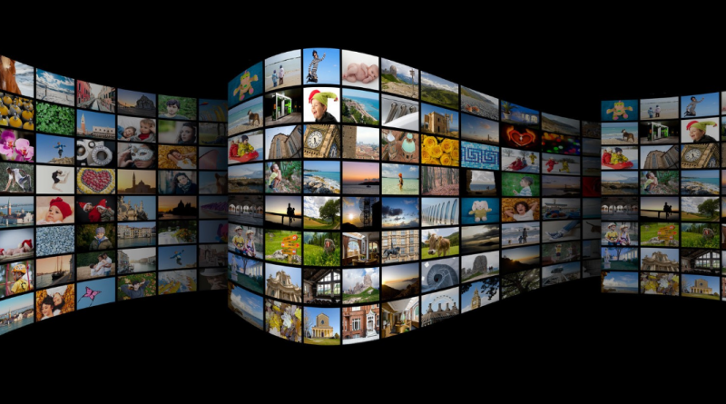 streaming-tv-shows movies