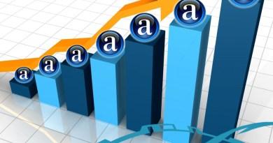 improve alexa-ranking