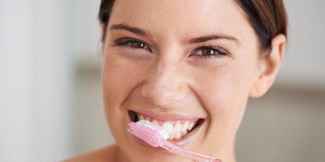 treat swolen gums