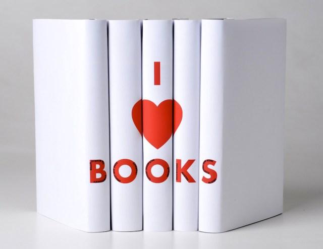 Download Free eBooks