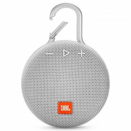 best-portable-bluetooth-speakers-jbl-clip-3