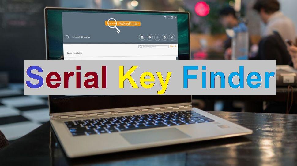 serials keys sites