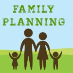 family planning ways methods