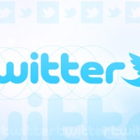Amazing Twitter Background Designs, You Gotta See!