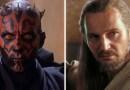 Qui-Gon Jinn and Darth Maul to appear in the Obi-Wan Kenobi series?