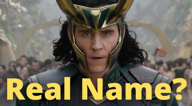 Loki Quiz
