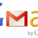Gmail Chicken, A Very Risky Game