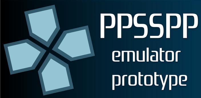 Эмулятор Dreamcast Для Psp