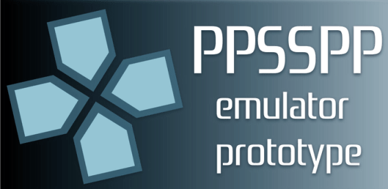 PSP Emulator for Android