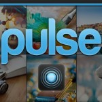 Pulse Updated to 3.0