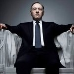 Netflix Exclusive 'House of Cards' Available to Stream Now