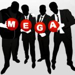 Mega Manager: First Mega App for Android