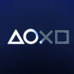 Sony Teases Playstation 4, 20th Feb Announcement?