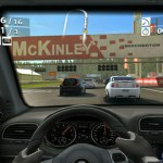 Real Racing 3 Launches on iOS and Android