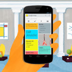 Google Keep Officially Released