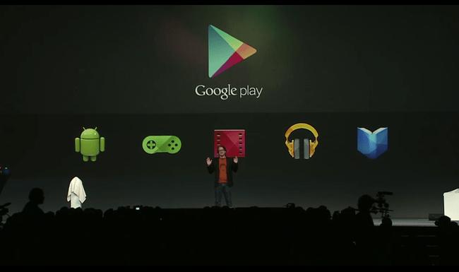 rsz_google-play