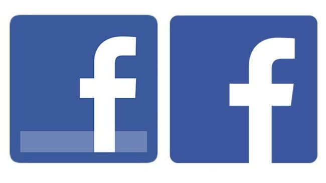 facebook-logo-comparison