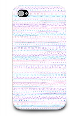 Madi_Pattern_iPhone_4s_case-273x400