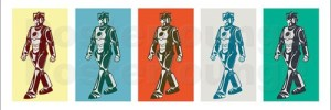 doctor-who-walking-cyberman