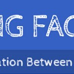 Funding Facebook