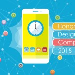 Calling All Designers for the 2015 Honor Smartphone Design Competiton.