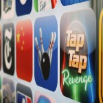 Why do we make in-app purchases on 'free to play' games?