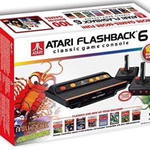Atari-Flashback-6-Console-UK-PLUG-0