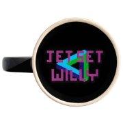 BBTradesales-Jet-Set-Willy-Heat-Changing-Mug-0-3