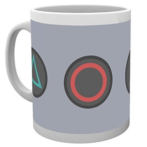 GB-eye-Limited-Playstation-Buttons-Mug-Multi-Colour-0