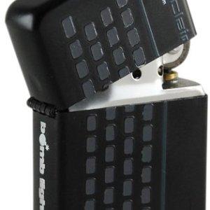 Sinclair-ZX-Spectrum-Lighter-Matte-Black-0