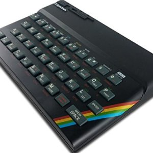 The-Recreated-Sinclair-ZX-Spectrum-0