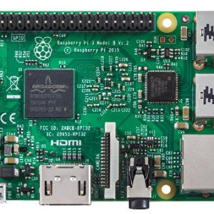 Vilros-Raspberry-Pi-3-Ultimate-Starter-Kit-UK-Edition-0-0