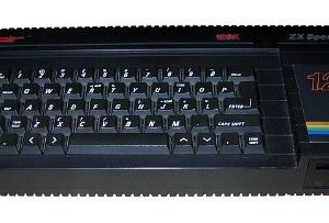 ZX-Spectrum-3-Action-Pack-128k-with-Gun-0